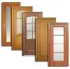 Двери, дверные блоки в Трубчевске