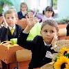Школы в Трубчевске