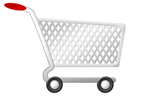 Санги Стиль - иконка «продажа» в Трубчевске