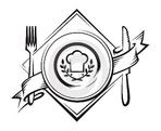 Никольское - иконка «ресторан» в Трубчевске